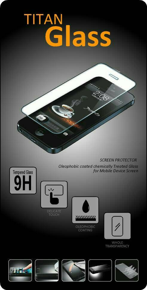 Tempered glass samsung galaxy grand prime