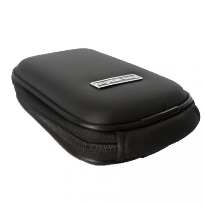 harga Digital tas kamera pocket/mini universal Tokopedia.com