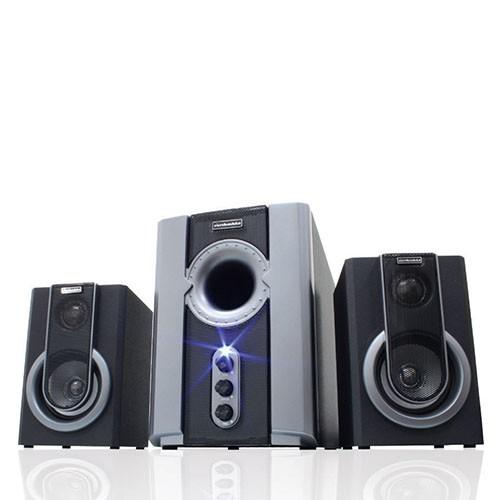 Speaker Simbada CST 1750N+