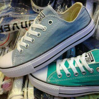 Jual sepatu converse allstar klasik +box grosir dan ecer - aydinasti ... 756859a219