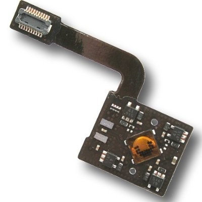 harga Flexible javellin 8900 trackball Tokopedia.com