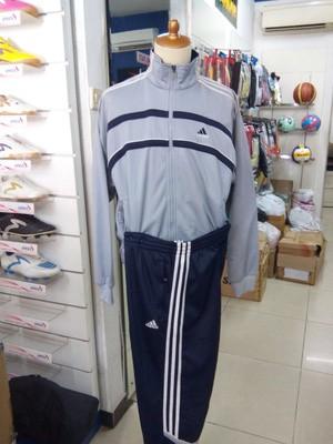 harga Jaket training sepakbola futsal suit adidas taflan art 979740 original Tokopedia.com