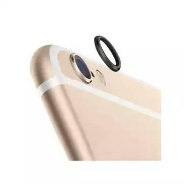 harga Lens protector / pelindung lensa kamera iphone 6 Tokopedia.com