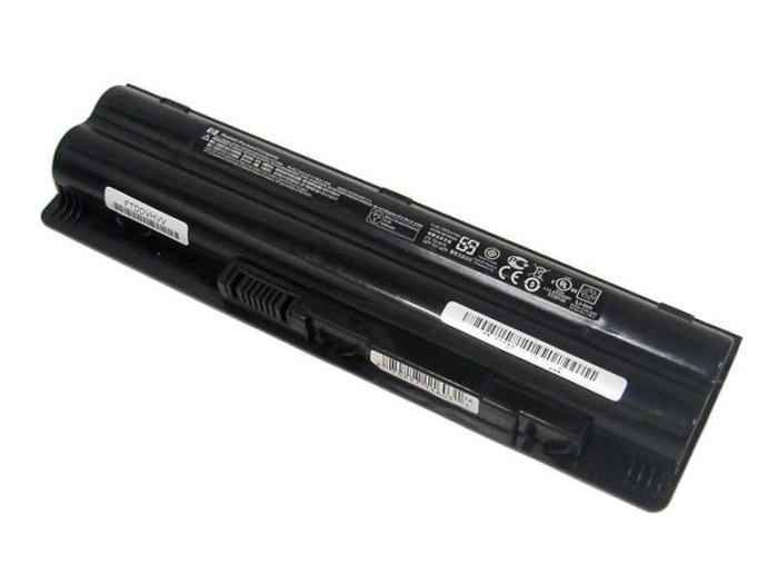 harga Baterai laptop original hp pavilion dv3 dv3t-2000 dv3-2000 dv3-2155mx Tokopedia.com