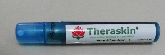 Theraskin Pore Minimizer - Serum Pengecil Pori