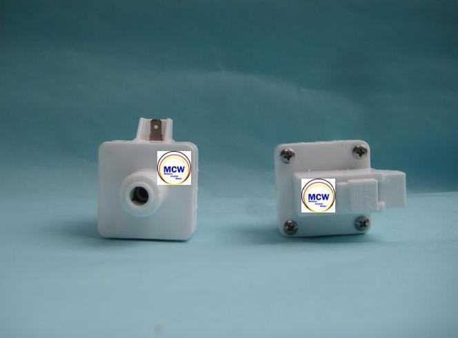 Jual Low Pressure Switch LPS untuk Filter Air RO Reverse Osmosis - Kota Cimahi - Mutiara Crystal Water | Tokopedia