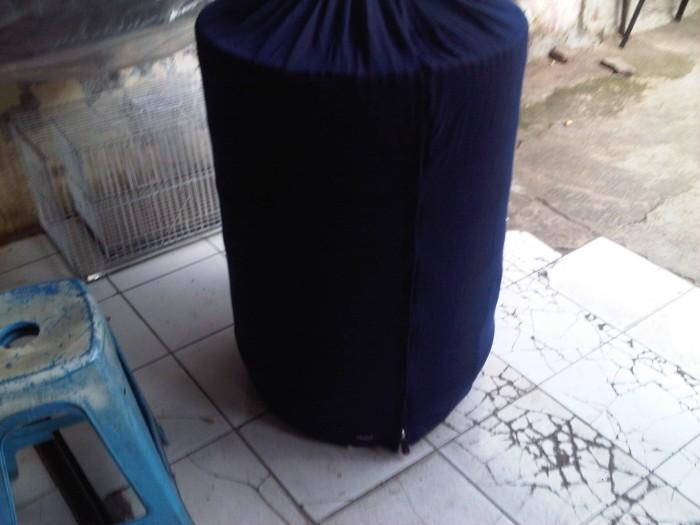 harga Krodong kaos tebal polos dari muria buat sangkar murai Tokopedia.com