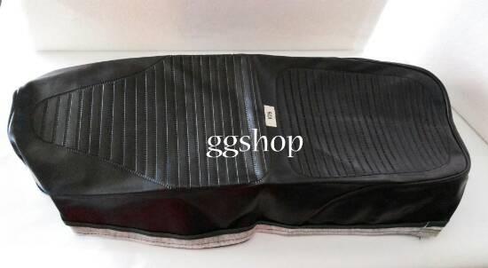 harga Sarung jok yamaha v75 Tokopedia.com