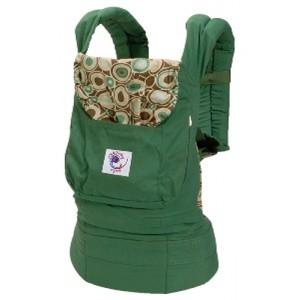 Jual Ergo Baby Carrier Best Seller Gendongan Bayi Berkualitas