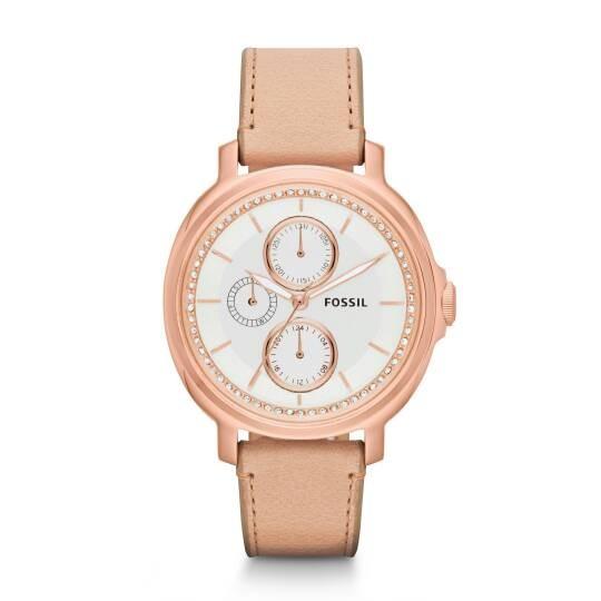 Jam tangan fossil es - 3358