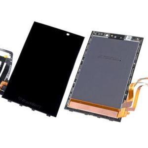 Lcd+touchscreen torch 9800