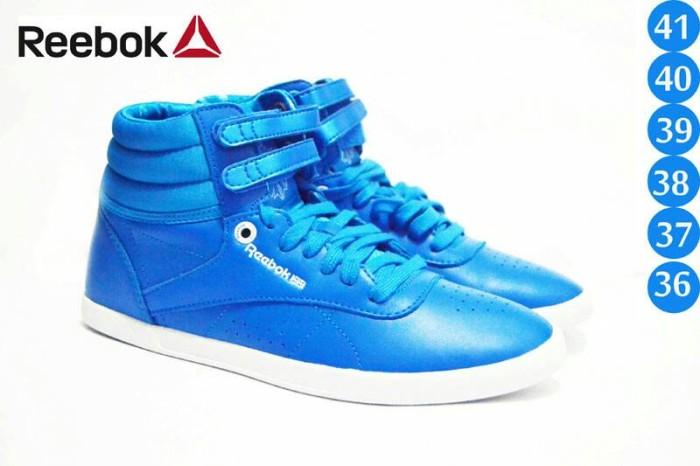 Jual Sepatu Reebok  Reebok original Sepatu Zumba Sepatu Senam - toko ... fa3fada4b0