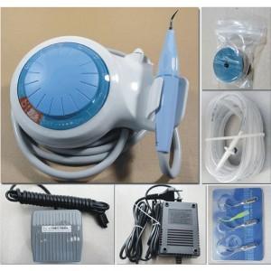 Jual Ultrasonic Scaler Alat Untuk Membersihkan Karang Gigi Sinar
