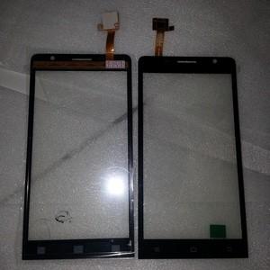 harga Touchscreen sony xperia sola mt27 Tokopedia.com