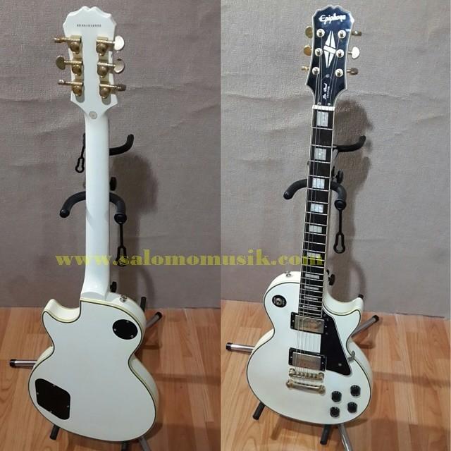 Katalog Gitar Original Hargano.com
