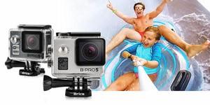 harga Brica b-pro5 alpha edition Tokopedia.com
