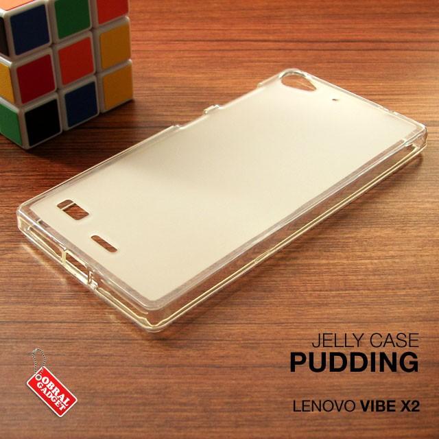 harga Lenovo vibe x2 soft gel jelly silicon silikon tpu case softcase Tokopedia.com