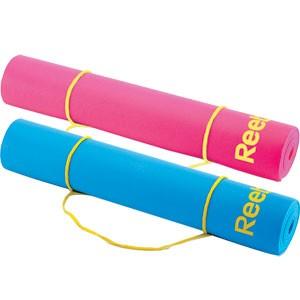 Jual Yoga Mat/Reebok/Reebok Original/Matras Yoga Reebok