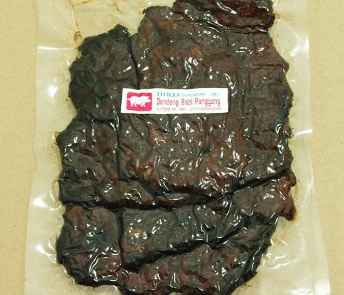 harga Dendeng babi panggang titiles Tokopedia.com