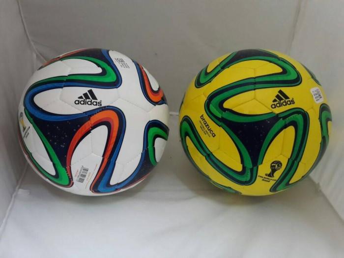 23f6793a7e Jual Bola Futsal Adidas Original - REWARD COLLECTION