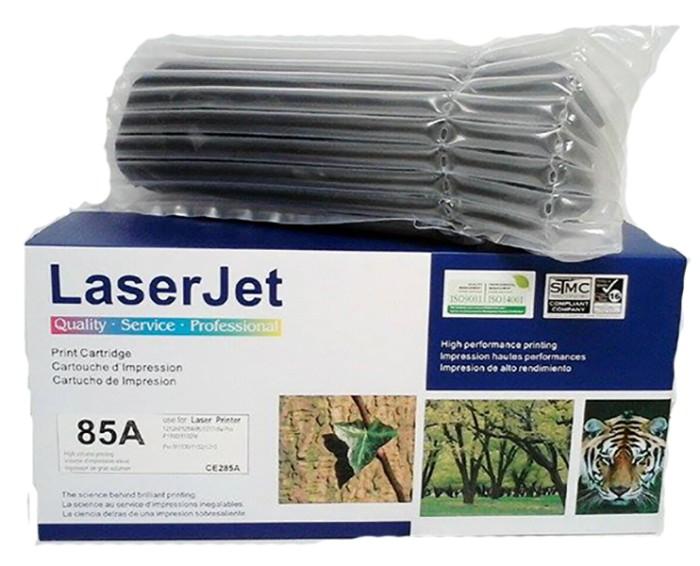 harga Fika  compatible toner laser jet hp 85a (ce285a) Tokopedia.com