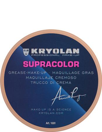harga Kryolan supracolor - 3 w Tokopedia.com