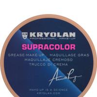harga Kryolan supracolor - 4 w Tokopedia.com