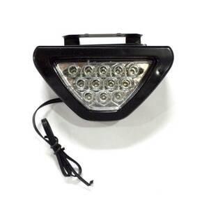 harga Lampu stop stoplamp model f1 led aksesoris motor mobil Tokopedia.com