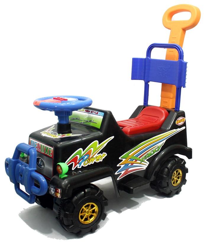 Mobil Mobil Mobilan Anak Yang Bisa Dinaiki