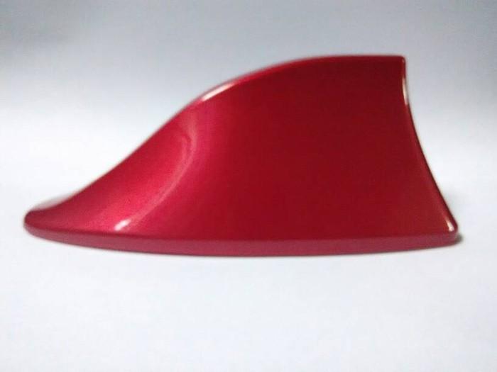 harga Antena Sirip Hiu / Shark Fin Antenna New Mazda 2 Tokopedia.com
