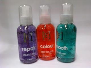 harga Olaris essential serum rambut ~ olaris essentials hair serum Tokopedia.com