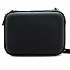 harga Case bag shockproof for external hdd 2.5  / power bank-casing hardisk Tokopedia.com