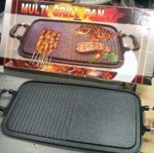 harga Multi grill pan Tokopedia.com