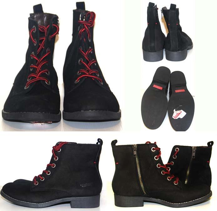 Jual SEPATU windsor smith  shoes   KADO alinbox.com - Al in Box ... 3d61479e99