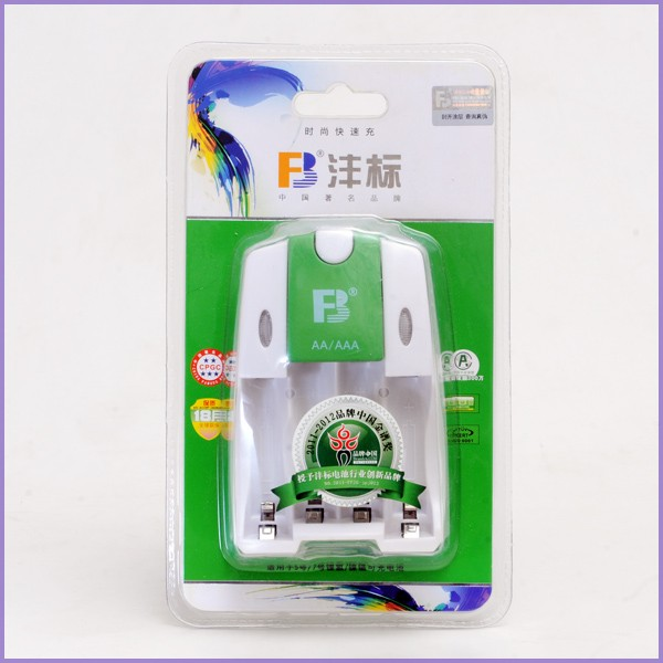 harga Fb 18a 4 x aa aaa nimh battery charger set Tokopedia.com