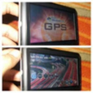harga Gps software gogo 909 Tokopedia.com