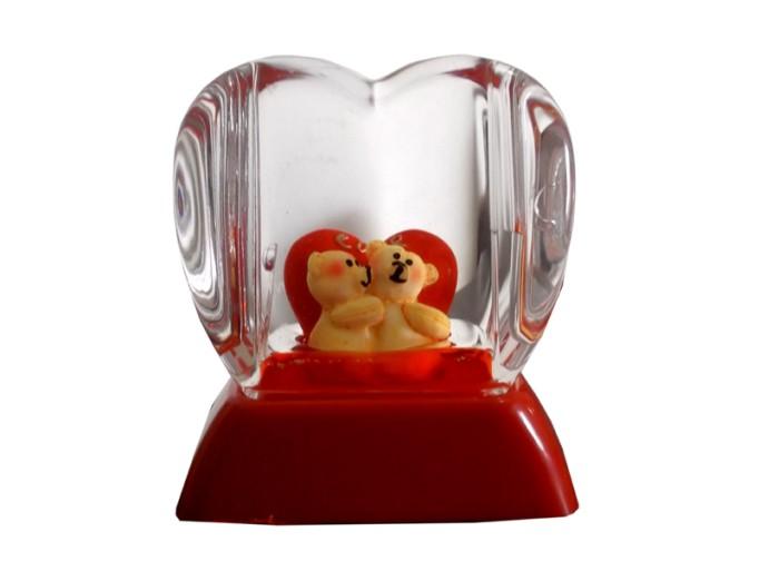 harga Tempat bolpen love teddy bear couple kado romantis valentine unik lucu Tokopedia.com