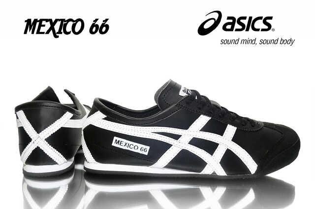 ... ebay sepatu murah asics onitsuka tiger original vietnam 11 0a3dc f07b3 9eafcf93ecf1f