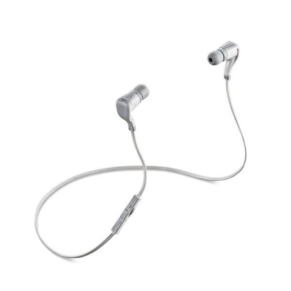 harga Plantronics wireless stereo backbeat go 2 white Tokopedia.com