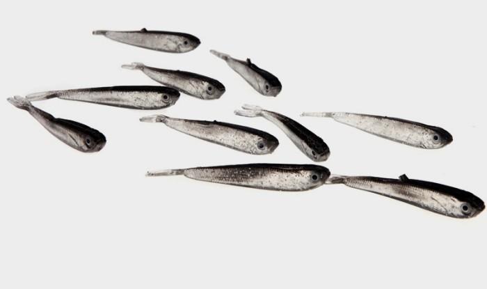 Jual Umpan Ikan Buatan Kota Denpasar Umapancing Tokopedia