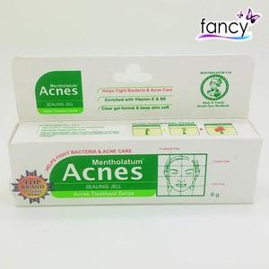 Jual Acnes Acne Treatment Gel 9gr (Obat Jerawat)