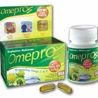 Obat Herbal Kolesterol Terbaik Nutrend Kolest