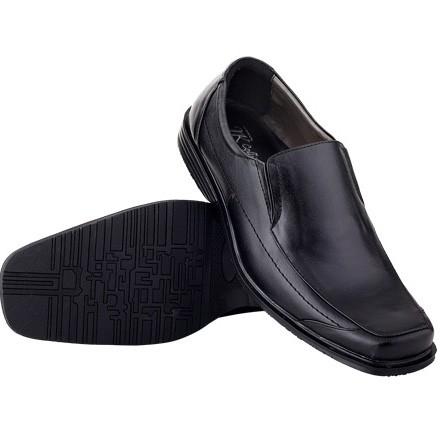 Beli - Fashion - Sepatu dan Sandal di Tokopedia.com Melalui ... 76ae508246
