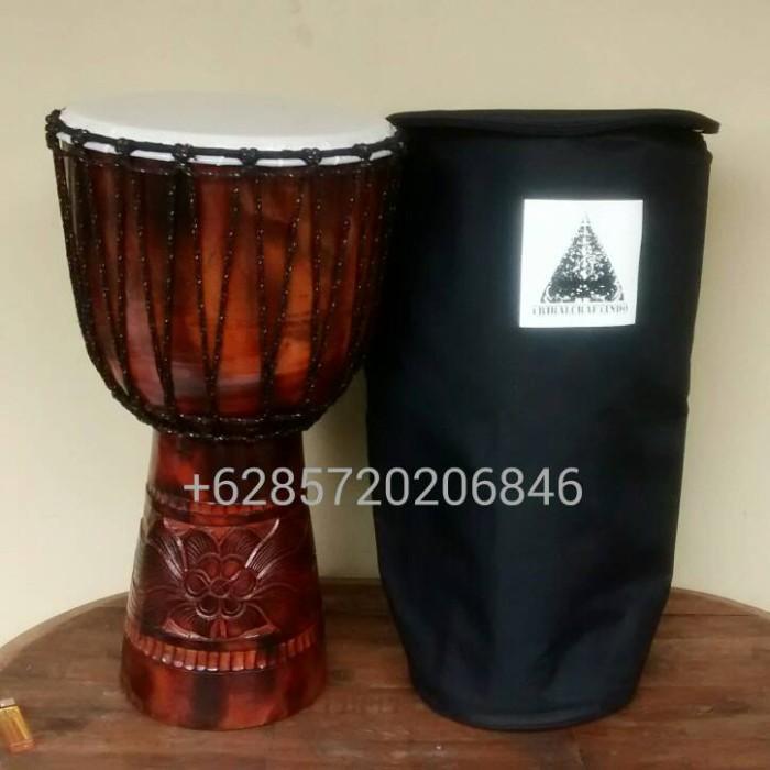 Alat Musik Tradisional Jimbe T25 Alat Musik Pajangan Dekorasi Source · Pajangan Hiasan Dinding Source Alat Musik Tiup Tradisional JawaBarat Online Source ...
