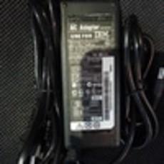 harga Adaptor 16 volt /16volt keyboard yamaha psr 1500 / 3000 / s750 / s950 Tokopedia.com