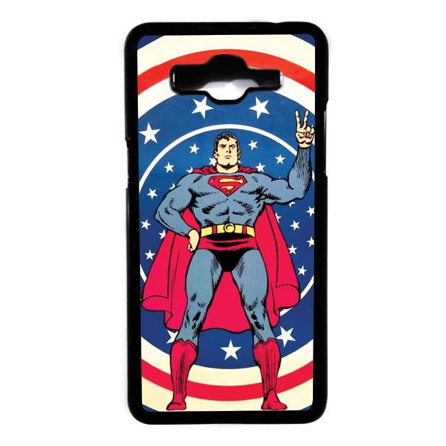 harga 06 superman samsung galaxy grand prime hard case,unik,vintage.komik Tokopedia.com