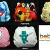 harga Bebibum new born (cover only) Tokopedia.com