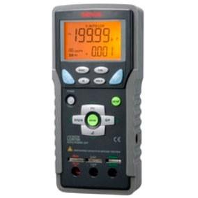 harga Measuring tool - sanwa - lcr700 lcr metershandy type lcr meter Tokopedia.com