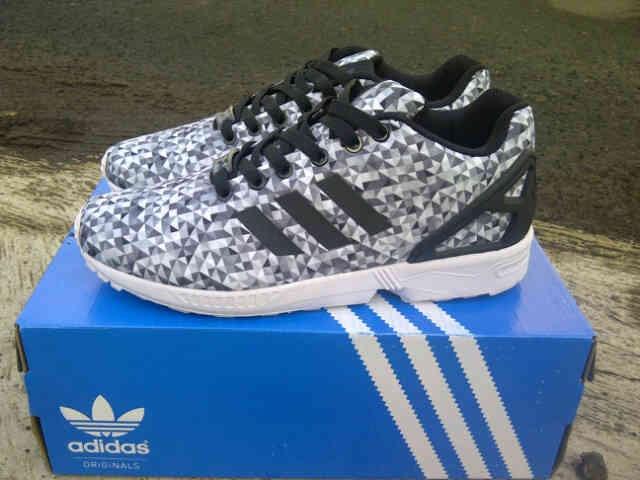 uk availability 69887 8a80a ... cheapest release date official sepatu adidas zx flux original a9bd6  9c859 bda1b 69e08 bb11c f7e2f