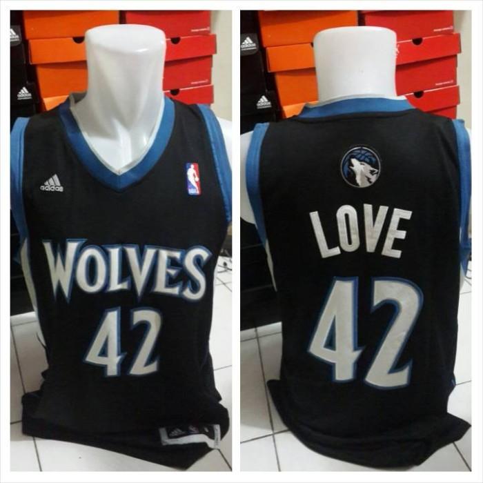 1f90ad6e679b ... promo code jersey basket minnesota timberwolves love42 92ca8 86129